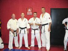 D. Jonkers, D. Winiarski, B. Fieducik, S. Schilt