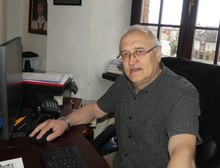 Konstanty Kontowski