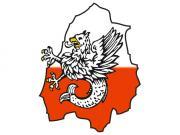 Towarzystwo Przyjaciół Ziemi Darłowskiej